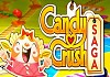 Astuces Candy Crush